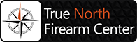 True North Firearm Center